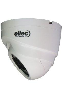 Видеокамера Oltec HDA-924P