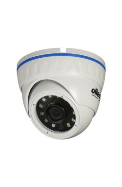 Видеокамера Oltec HDA-920D