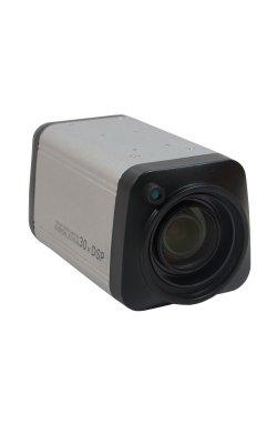 Видеокамера Oltec AHD-520-Z30