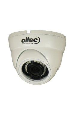 Видеокамера Oltec HDA-905D