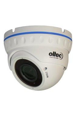Видеокамера Oltec HDA-925VF
