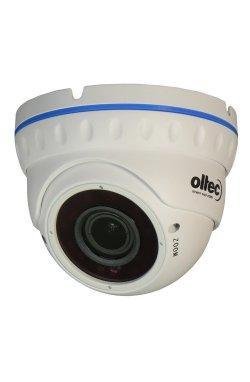 Видеокамера Oltec HDA-928VF