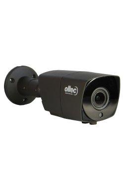 Видеокамера Oltec HDA-328VF