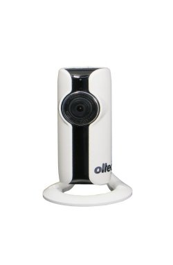 Видеокамера Oltec IPC-312SH WiFi