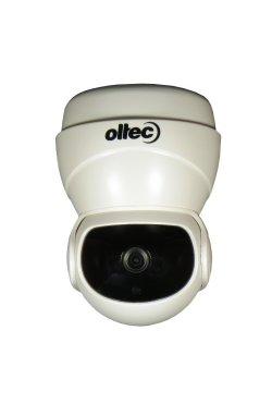 Видеокамера Oltec IPC-112PTZ WiFi