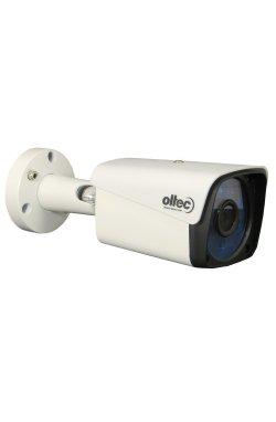 Видеокамера Oltec IPC-225