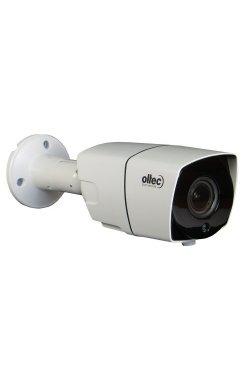Видеокамера Oltec IPC-325VF