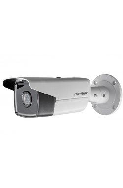 Видеокамера Hikvision DS-2CD2T45FWD-I8 (2.8 мм)
