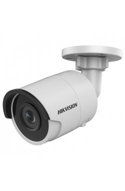 Видеокамера Hikvision DS-2CD2043G0-I (2.8 мм)