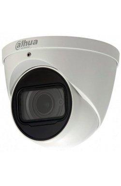 Видеокамера Dahua DH-IPC-HDW4431TP-Z-S4 (2.7-13.5 мм)
