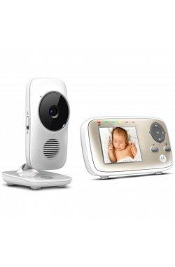Видеоняня Motorola MBP483