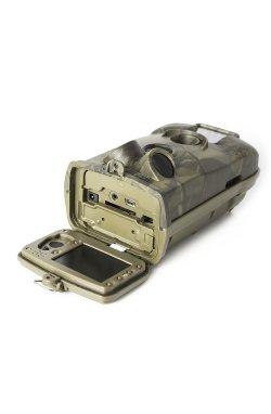 Автономный видеорегистратор Acorn LTL Егерь-М Ltl-5210A