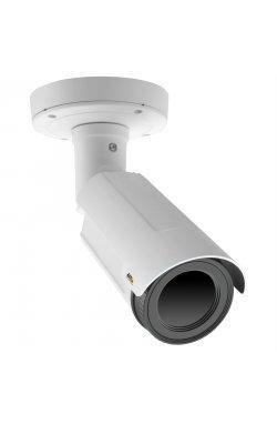 Тепловизионная камера AXIS Q1931-E 60MM 8.3 FPS