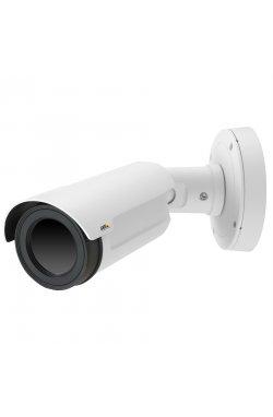Тепловизионная камера AXIS Q1931-E 13MM 8.3 FPS