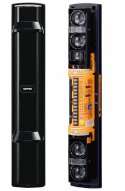 Извещатель Optex SL-650QDP