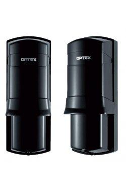 Извещатель Optex AX-200TF