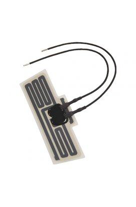 Нагревательный элемент для активных ИК-извещателей Optex HU-3