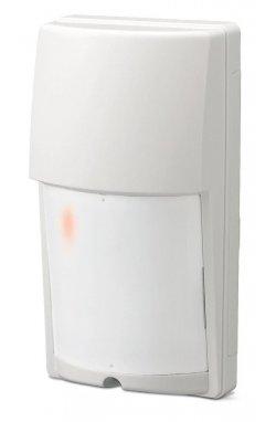 Датчик движения Optex LX-802N