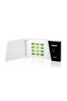 Беспроводная клавиатура для системы MICRA Satel MKP-300