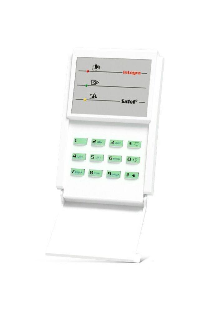 Клавиатура Satel INT-S-GR