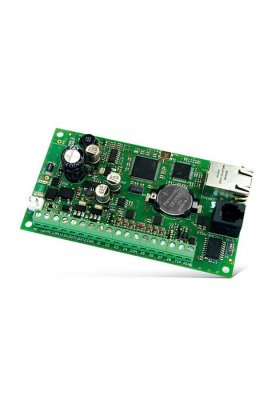 Ethernet-модуль Satel ETHM-2