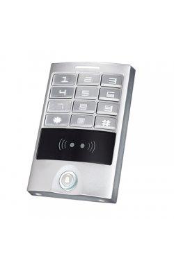 Кодовая клавиатура YK-1168B
