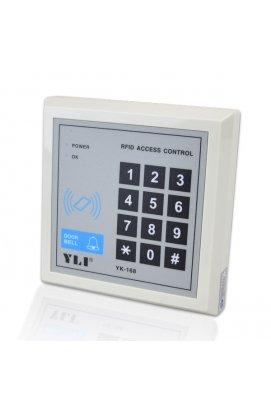 Кодовая клавиатура YK-168N