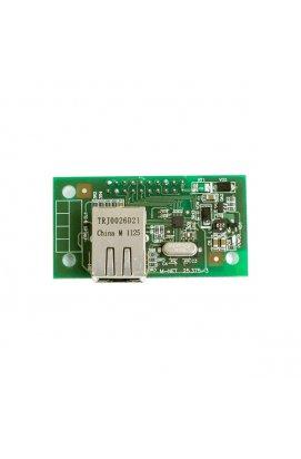 Ethernet коммуникатор Тирас M-NET