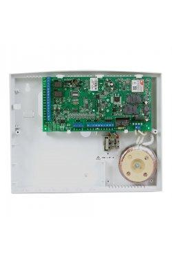 Прибор приемно-контрольный охранный Орион 8Т.3.2 (+кл.) (2 SIM)