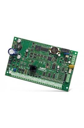 Прибор приемно-контрольный Satel INTEGRA-32 P