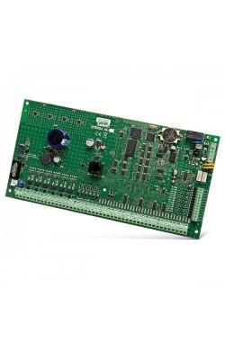 Прибор приемно-контрольный Satel INTEGRA-64 P