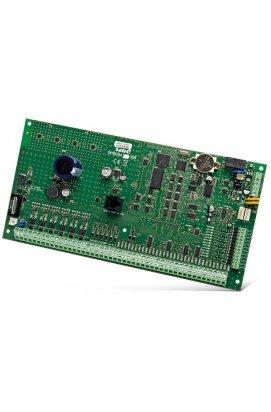 Прибор приемно-контрольный Satel INTEGRA-128 P