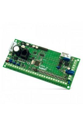 Приемно-контрольный прибор Satel VERSA-10 P
