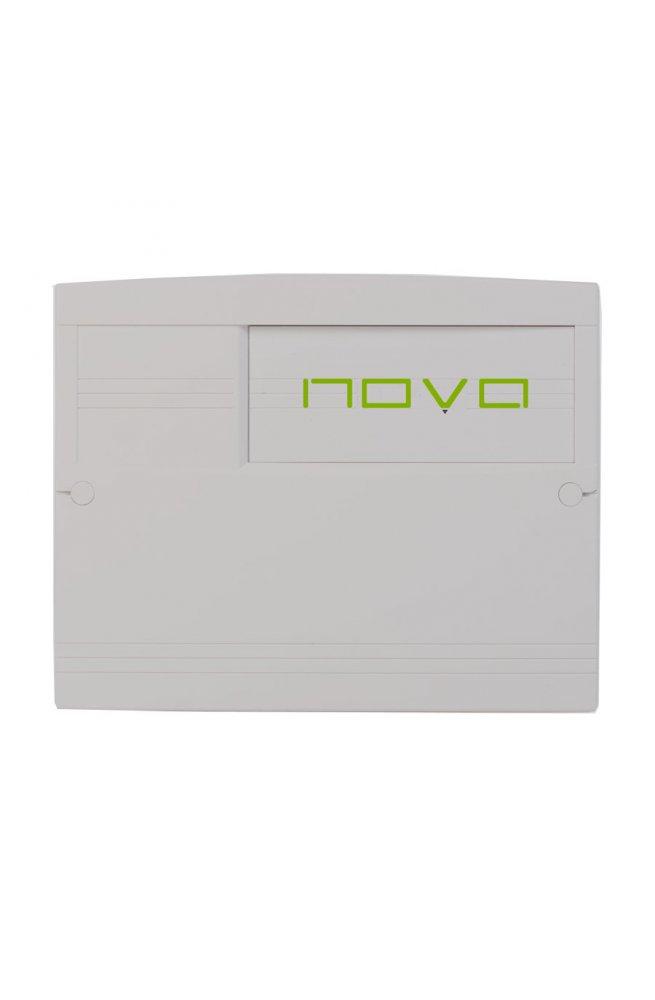 Пультовой охранный прибор ППКО ОРИОН NOVA 8