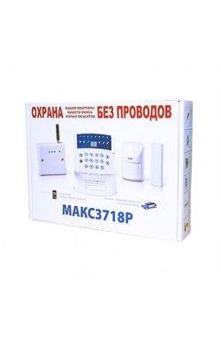 МАКС3718Р-М4064КР