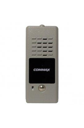 Вызывная аудиопанель Commax DR-2PN Silver