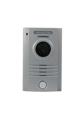 Вызывная видеопанель Commax DRC-40K