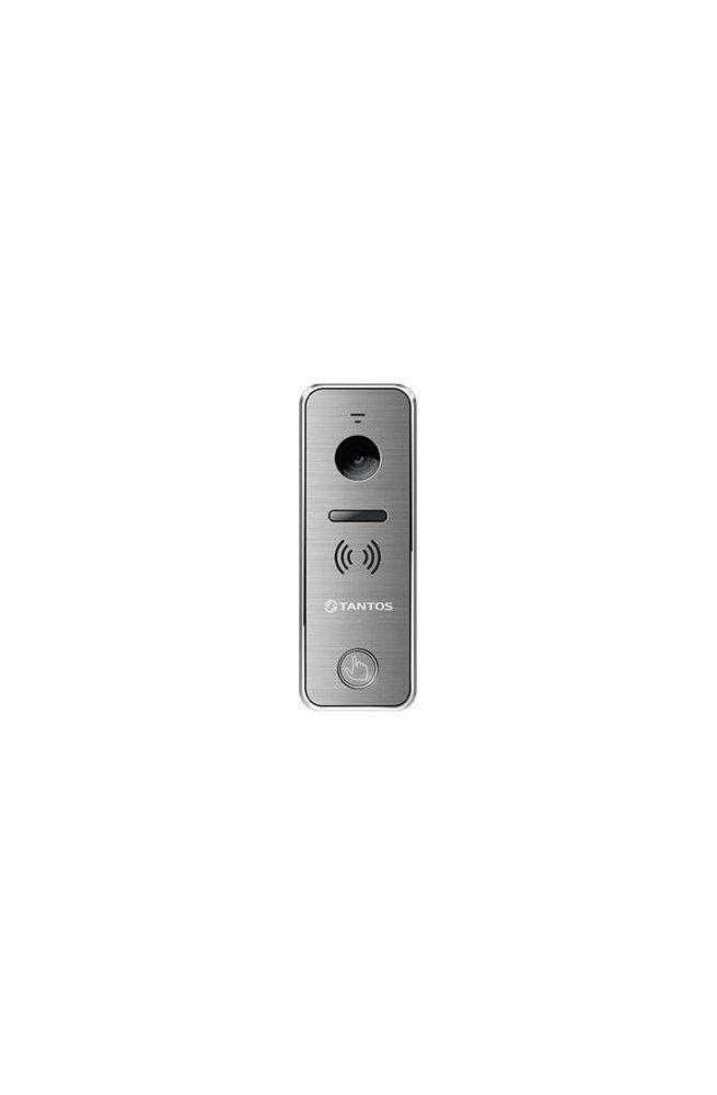 Вызывная панель Tantos iPanel 2 (Metal)