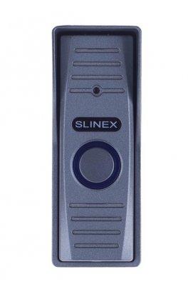 Вызывная панель Slinex ML-15HR Grey