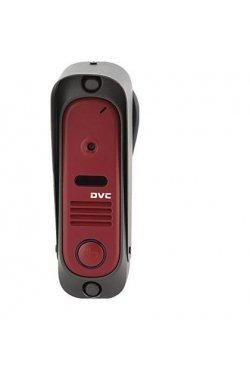 Вызывная панель DVC-624 Red