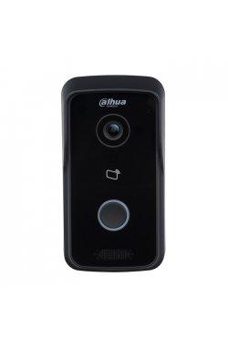 Видеопанель Dahua DH-VTO2111D-WP