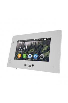 IP-видеодомофон BAS-IP AP-07L
