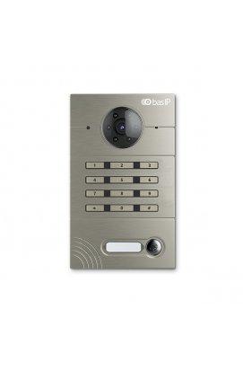 Панель BAS-IP AV-01K для IP-домофонів