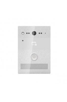 Панель BAS-IP AV-07T для IP-домофонів