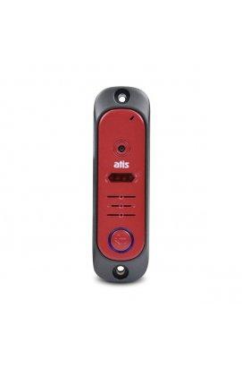 Видеопанель ATIS AT-380HD Red