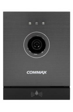 Видеопанель Commax CIOT-D20M