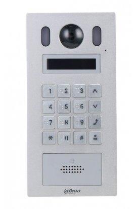 IP виклична панель Dahua VTO6221E-P