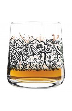 Стакан для виски от Adam Hayes - wos7367