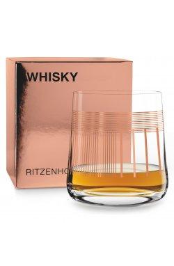 Стакан для виски от Piero Lissoni - wos7368