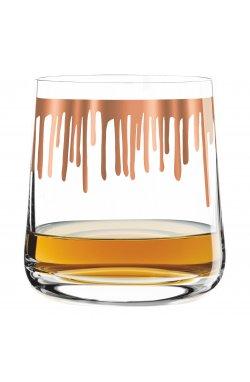 Стакан для виски от Pietro Chiera - wos7370